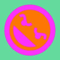 erinlaura1