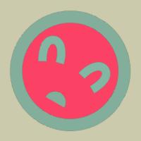 asf7489