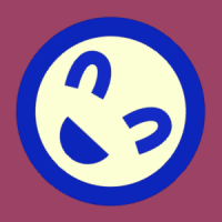 cabinjj
