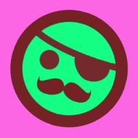 rjweiss