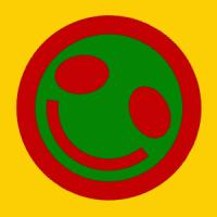 jim002001