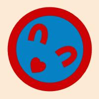 Rungholt (INT4)