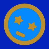 Commander_Prompt