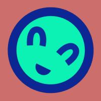snstrider7