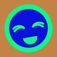 user_#608229