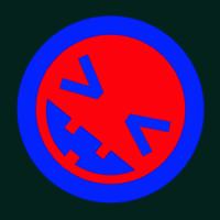 BlueButterflyzz