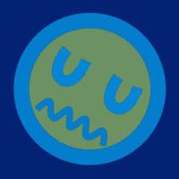 09fehybrid