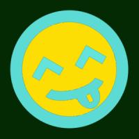 2001kiaowner