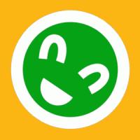 bambam9973 (DE1)