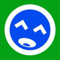 tcough3475