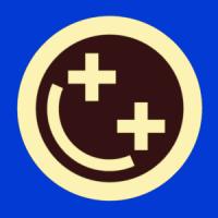 argenoah