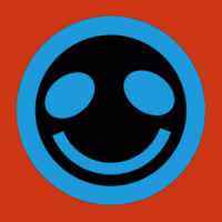 SmileyP
