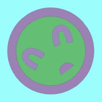 nordtanne