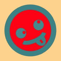 ourcasino