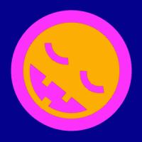 eclibra