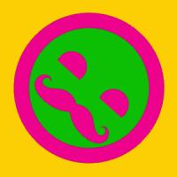 kklumper1