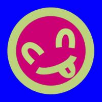 bjackson0524
