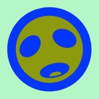 mangonia