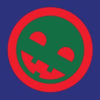 smorgantx