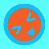 frenchcorina