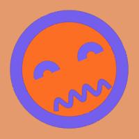 oren1