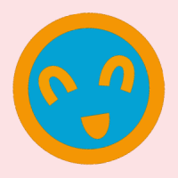 miamifla1