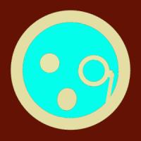 joelinperth