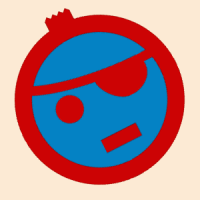 chevytruck_guy