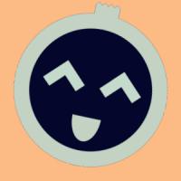 thiaguito89