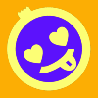 nstellpflug