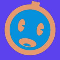 twurm