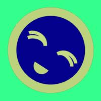 NiekB