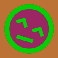 musa1