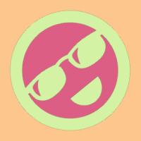 benpeni