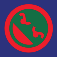 Nolat