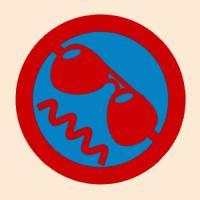 jonathanpereyra7