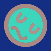 jordanusa