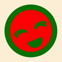 DonteOmar1