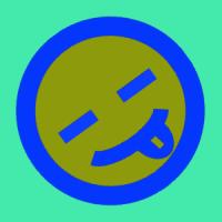 jadeelf