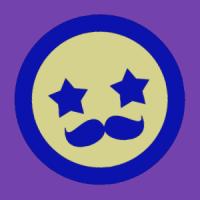 WinnieOGR