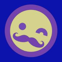 moonbers