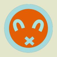 kiwi79