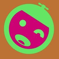 sasperella