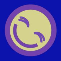 bobisme