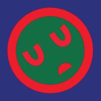 monzey