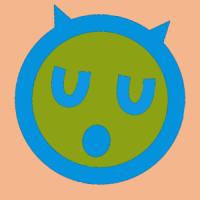 u20101214