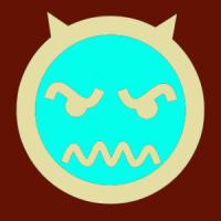 ahaury