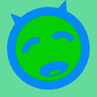 bmharki