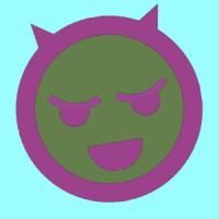 rdigaetano