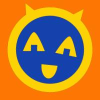 foxterrorist
